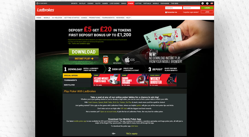 Free bet codes for sportsbetting vegas roulette betting rules